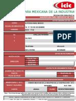 Inscripcion de Capacitacion Cmic-2 (1)