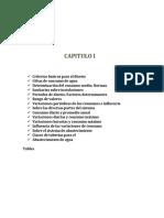 Capitulo 1.- Bases de Diseño