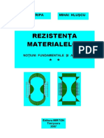 RezMat-Vol2-Tripa-Hluscu.pdf