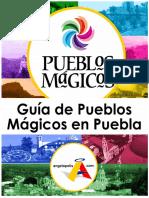 Guia-de-Pueblos-Magicos.pdf