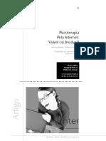 psicoterapia pela internet viavel ou inviavel.pdf