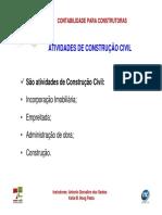 PALESTRA_2012012613262631.20Slides20_20Construcao20Civil (1)