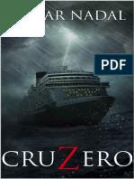 Cru Zero