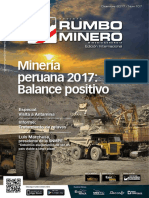 Revista-RumboMinero-edicion107