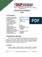 Silabo Sociologia de la informatica.pdf
