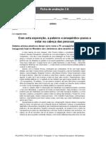 Santillana Port6 Fichaavaliacao 02 A