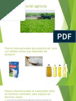 El mercado agroalimentario de ALC ofrece gran potencial.pptx