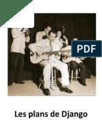 Les Plans De Django.pdf
