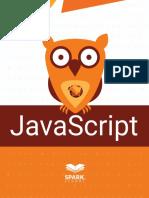 JavaScript Skripta 1