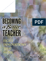 Becoming a Better Teacher.pdf