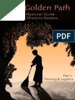 The Golden Path - Part 1.pdf