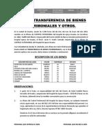ACTA DE TRANSFERENCIA Y OTROS.docx