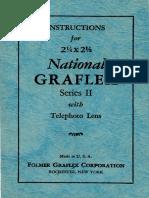 00224.pdf