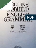 Collins Cobuild Dictionary Pdf