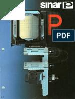 00409.pdf