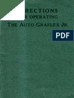 00530.pdf