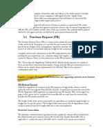 Procurement Manual for International Programs 2016 (1)_Part12