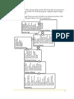 Procurement Manual for International Programs 2016 (1)_Part13