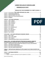 reglement_paris_internet.pdf