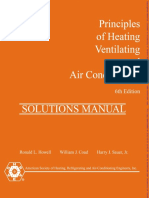 318849347-Solution-Manual-to-Principles-of-Heating-Ventilating-and-Air-Conditioning-6th-Edition.pdf