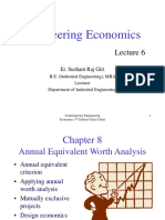 Engineering-Economics-Lecture-6.pdf
