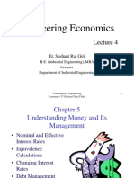 Engineering-Economics-Lecture-4.pdf