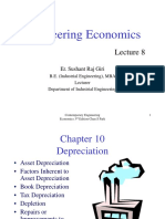 Engineering-Economics-Lecture-8.pdf