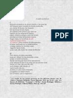 Los Himnos de Hölderlin - El Rin (Cap. I. §12)_Sel.tex.Lrcp