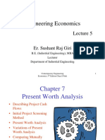 Engineering-Economics-Lecture-5.pdf