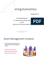 Engineering-Economics-Lecture-2.pdf