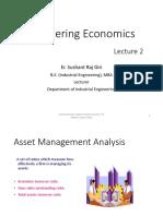 Engineering-Economics-Lecture-2.pdf