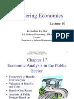 Engineering-Economics-Lecture-10.pdf