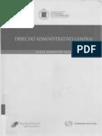 Derecho Administrativo General (Bermúdez).pdf