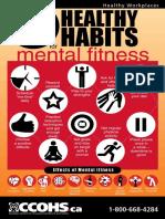 mentalFitness.pdf