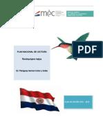 Plan Nacional de Lectura, versión 2011.pdf