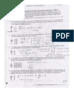 SOLUCION CONCURSO DOCENTE 2016.docx