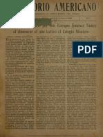 Repertorio Americano 15 de enero de 1920.pdf