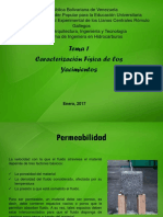 permeailidad 2.pptx