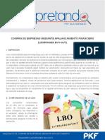 interpretando_49.pdf