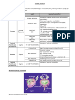 prostate protocol 14 pdf