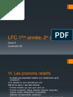 c4 Lfc1s2 Pronom 4