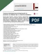 Tratamiento de HTA en DM2.pdf