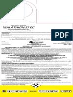 malathion_57_ec_17-10-2012.pdf