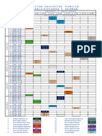 AULAS FUNCIONALES FCC -PERH AULA 9.xlsx