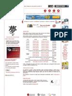 Op.xisde.net Jouyou Kanji