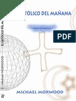 TA15-Morwood-El_catolico_del_manana._Ent.pdf