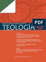 Vigil_El_nuevo_paradigma_del_pluralismo.pdf
