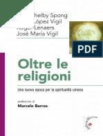Spong-Lopez-Lenaers-Vigil_Oltre_le_relig.pdf