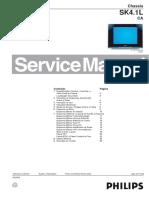 manual servicos philips ultra slim-21PT9467C.pdf