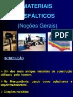 Aulas-2º-TVC.pdf